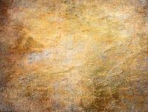 Papel de parede de Brown Fotos de Stock