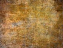 Papel de parede de Brown Foto de Stock