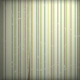Papel de parede de Grunge Imagens de Stock Royalty Free