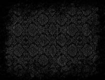 Papel de parede de Grungey Imagem de Stock