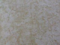 papel de parede de mármore branco e cinzento Foto de Stock Royalty Free