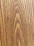Papel de parede de madeira Fotos de Stock