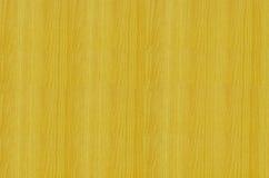 Papel de parede de madeira da textura do fundo Imagens de Stock Royalty Free