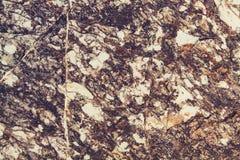Papel de parede de pedra Imagem de Stock