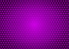 Papel de parede decorativo oriental neo roxo escuro da ilustração do fundo da textura do teste padrão de Violet Japanese Futurist ilustração royalty free