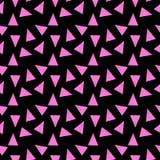 Papel de parede de papel digital de mat?rias t?xteis das texturas abstratas sem emenda dos fundos da ilustra??o da aquarela do te ilustração do vetor
