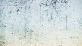 Papel de parede do fundo da textura do Grunge Foto de Stock