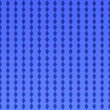 Papel de parede do fundo ou capa e decoros abstratos geométricos fotografia de stock