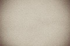 Papel de parede do grunge de Brown Fotografia de Stock