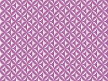 Papel de parede do Lilac Imagem de Stock
