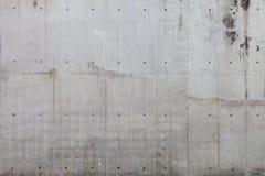 Papel de parede do sótão Imagens de Stock