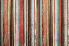 Papel de parede do vintage foto de stock royalty free