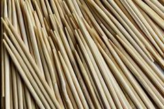 Papel de parede dos palitos Fotos de Stock