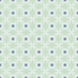 Papel de parede geométrico 55 Fotografia de Stock