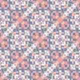 Papel de parede geométrico 57 Foto de Stock Royalty Free