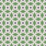 Papel de parede geométrico 54 Fotografia de Stock Royalty Free