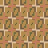 Papel de parede geométrico 61 Fotos de Stock