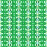 Papel de parede geométrico 67 Fotografia de Stock Royalty Free