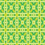 Papel de parede geométrico 80 Fotos de Stock Royalty Free