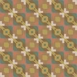 Papel de parede geométrico 84 Fotografia de Stock