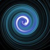 papel de parede gráfico do sumário da arte 3d Foto de Stock