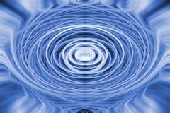 Papel de parede gráfico do sumário da arte Mystical Fotografia de Stock Royalty Free