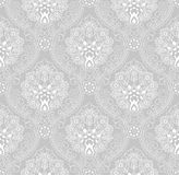 Papel de parede gray3 Imagem de Stock