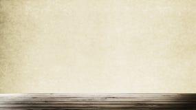 Papel de parede interior da textura rendição 3d Imagens de Stock