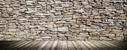 Papel de parede interior da textura rendição 3d Imagem de Stock Royalty Free
