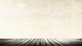Papel de parede interior da textura rendição 3d Fotografia de Stock Royalty Free