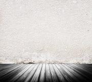 Papel de parede interior da textura rendição 3d Imagens de Stock Royalty Free