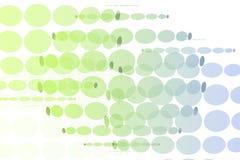 Papel de parede limpo e na moda simples Imagens de Stock