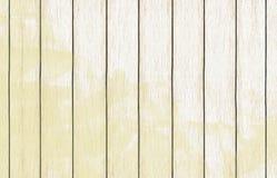 Papel de parede de madeira pintado do fundo com pintura da cor imagem de stock royalty free