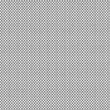 Papel de parede ou fundo da grade da malha Grade do quadrado preto no fundo branco Imagens de Stock