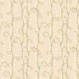 Papel de parede Pastel Imagens de Stock Royalty Free