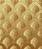Papel de parede sem emenda Fotos de Stock Royalty Free