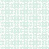 Papel de parede sem emenda do vetor do teste padrão Imagem de Stock Royalty Free