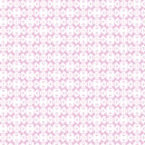 Papel de parede sem emenda do vetor do teste padrão Fotografia de Stock