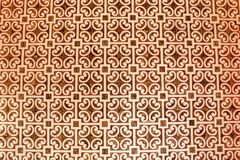 Papel de parede, textura fotos de stock royalty free