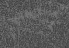 Papel de parede textured do fundo do inclina??o cinzento para o uso do projeto fotografia de stock royalty free