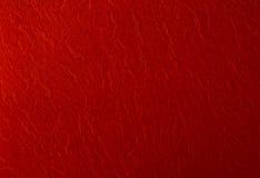 Papel de parede vermelho Ilustração Stock