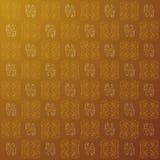 Papel de Wraping. Imagen de archivo libre de regalías