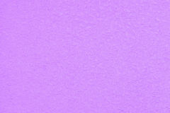 Papel decorativo do lilac Foto de Stock Royalty Free