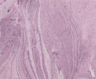 Papel del arte Imagen de archivo libre de regalías