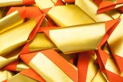 Papel del incienso Imágenes de archivo libres de regalías