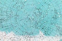 Papel del modelo del planisferio Fotografía de archivo libre de regalías