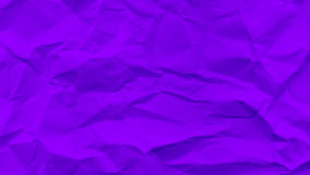 Papel desintegrado azul imagens de stock royalty free