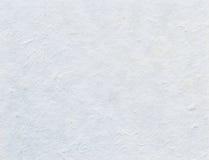 Papel do Mulberry para o fundo Imagens de Stock
