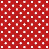 Papel dos círculos e das cores de Digitas Imagens de Stock Royalty Free