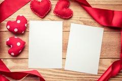 Papel blanco para escribir online dating